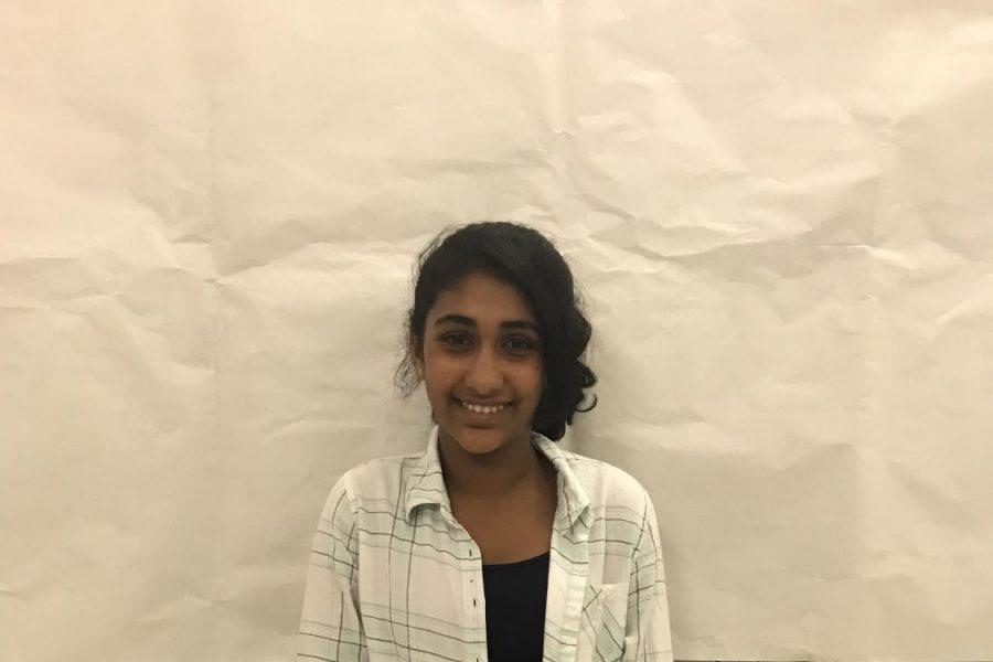 Anjana Dasam