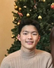 Edi Zhang