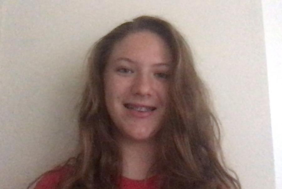 Madelaine Scurtu