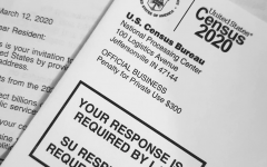 The U.S. census is completed every 10 years in order to redistribute federal funds and reapportion seats in the House of Representatives based on population. This year, the census count ended two weeks early on Oct. 15, raising concerns that minority populations would be undercounted.