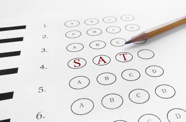 The cancellations of the SAT have caused much inconvenience and stress among students.