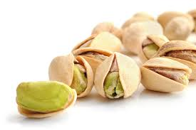 Happy National Pistachio Day!!!