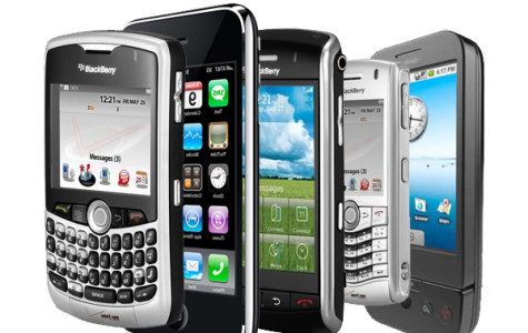 Telecommunication: How far we have come in the past 7 years?
