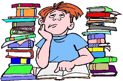 Should homework be optional?
