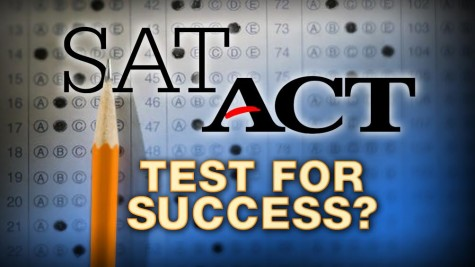 Plight of the test taker