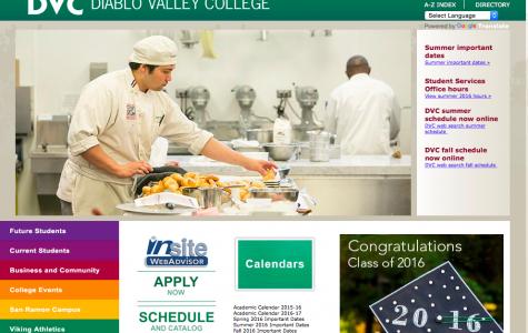 SRVUSD high schools partner with DVC in CollegeConnect program