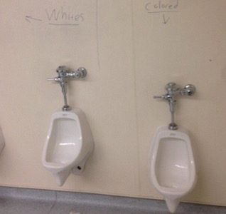 Monte Vista racist graffiti ends on a good note