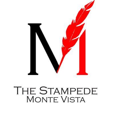 The student news site of Monte Vista High School