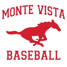 Piona retires, Miramonte coach takes over varsity baseball