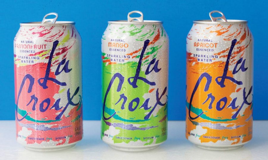 LaCroix+faces+a+lawsuit+over+the+ingredients+in+their+beverages.+The+company+has+been+in+business+since+1981.