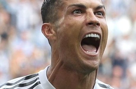 Cristiano Ronaldo: A sexual assault allegation story