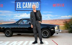 'El Camino' doesn't break Breaking Bad