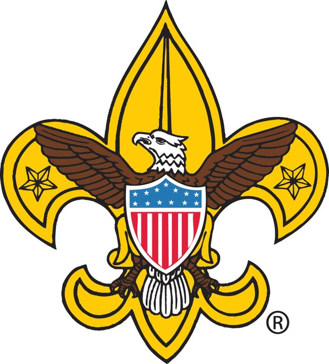 Scouts BSA goes through growing pains