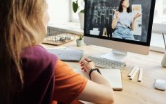 Online Learning is tough for many students. Luckily, there are helpful tips to make it more enjoyable.