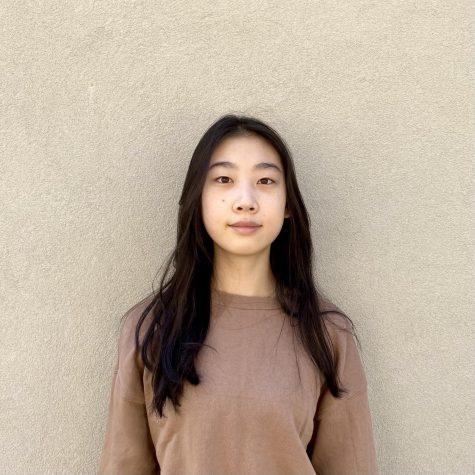Photo of Alicia Kim